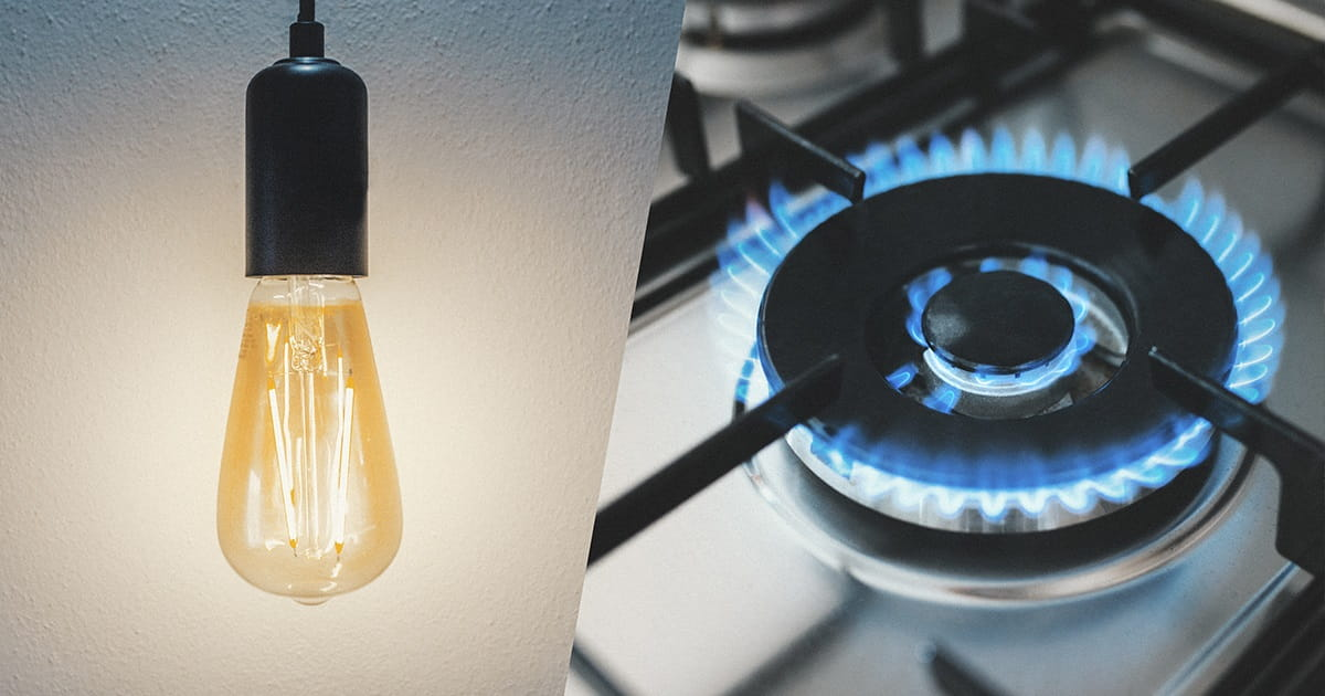 Understanding where low-income utility customers reside and reaching them