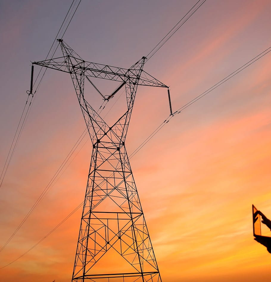From then to now: A mid-year update of the 2020 Energy & Utilities Outlook