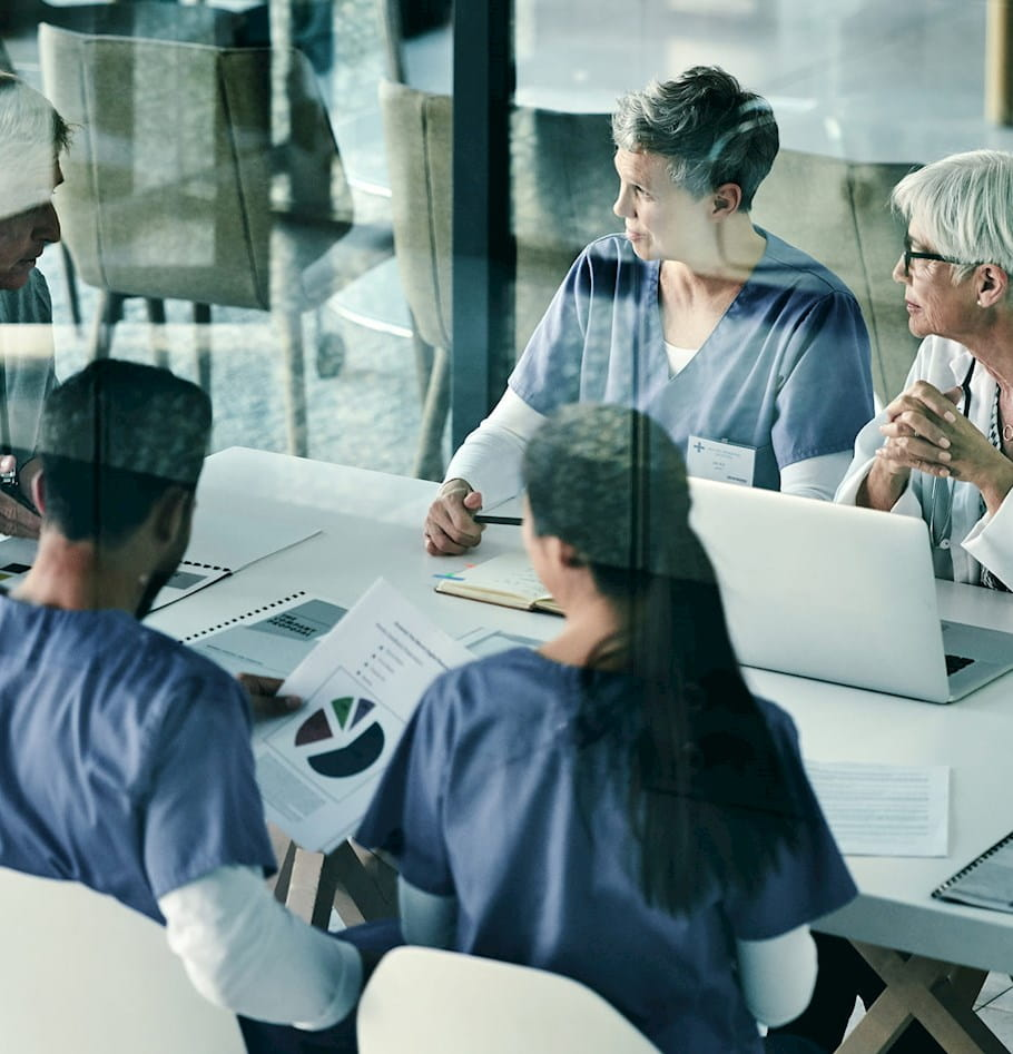 Health plans and the impacts of the American Rescue Plan Act of 2021