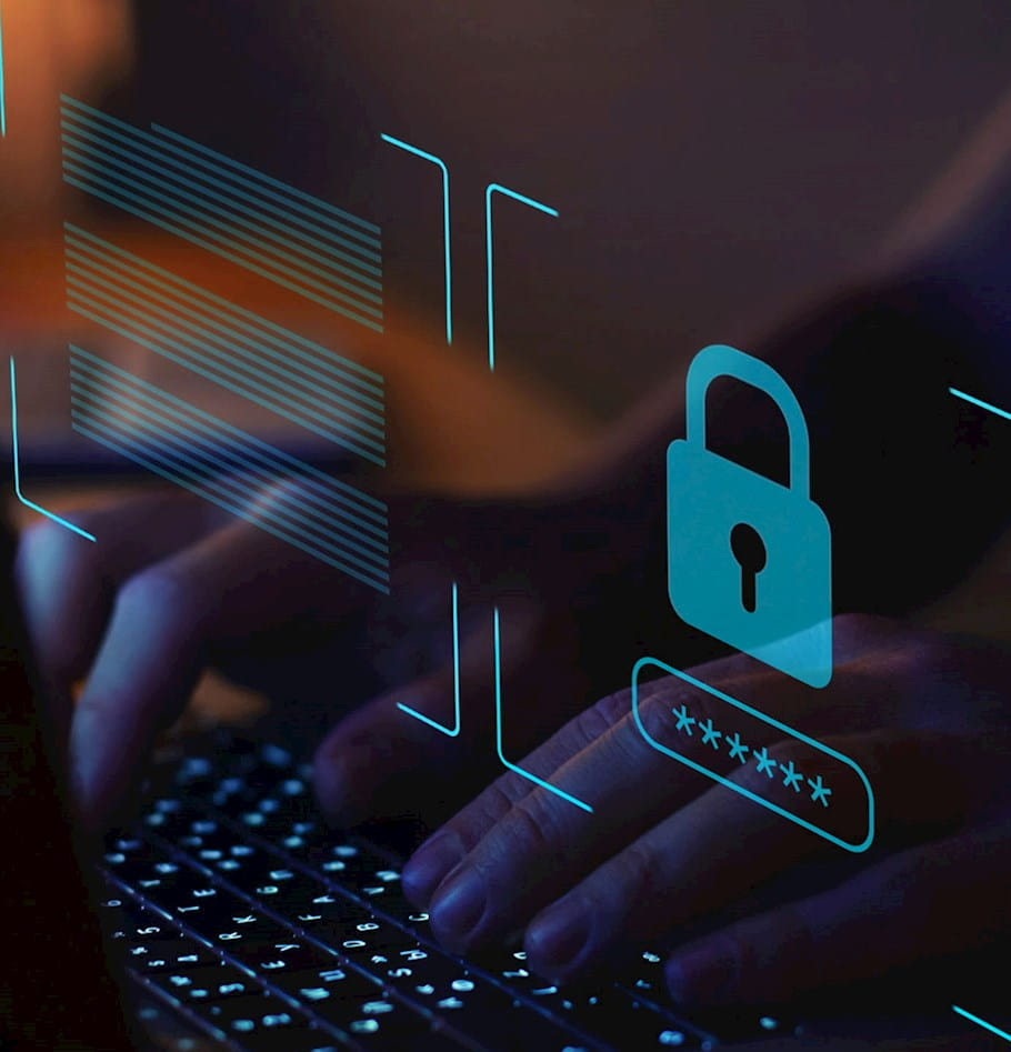 The Oldsmar security breach: What your utility needs to know