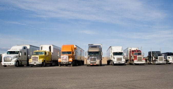 How Customer Demands Impact Warehouse Employee Engagement
