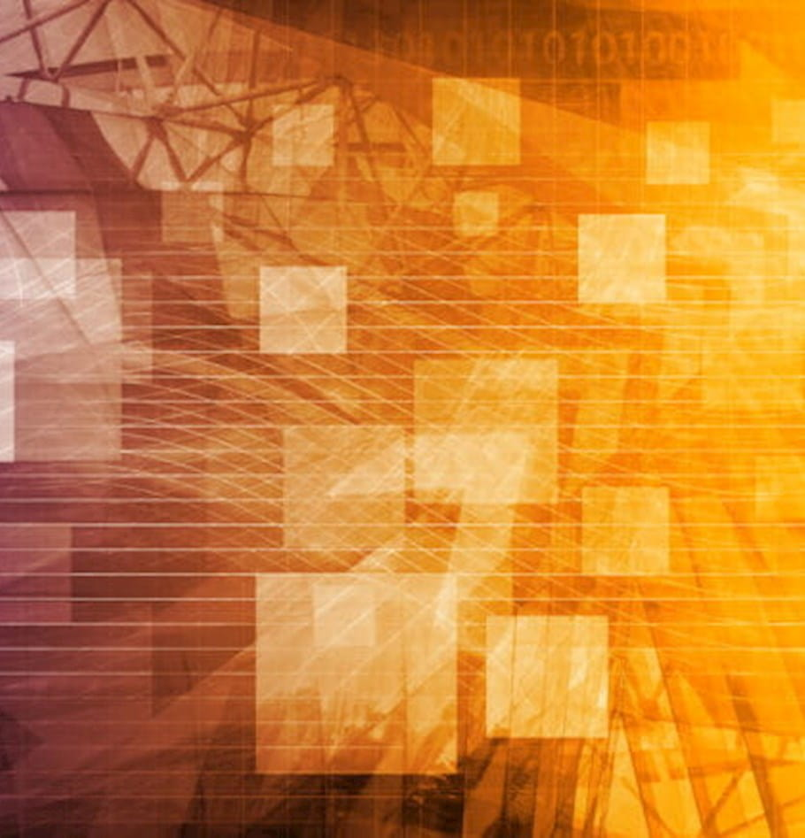 Utility analytics: How a (good) data framework today leads to analytical insights tomorrow