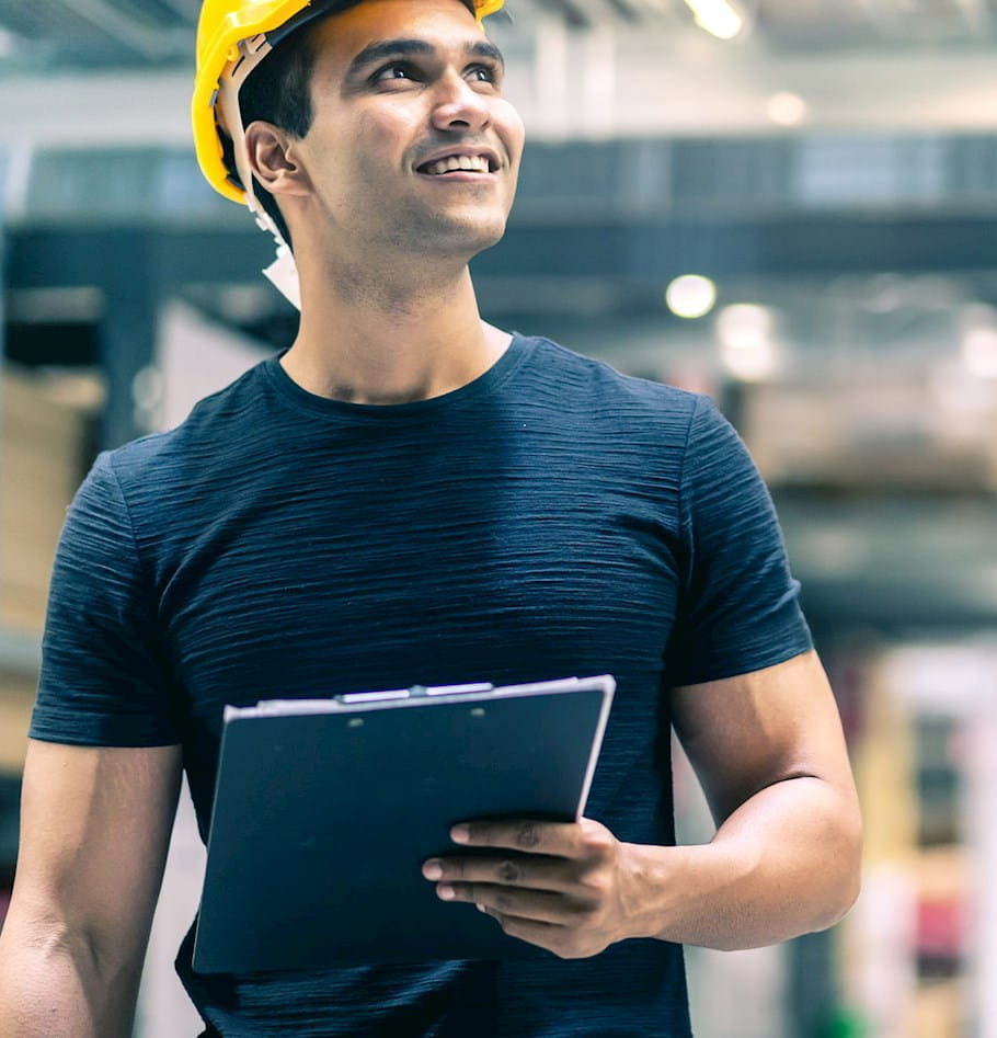 Checklist: Key steps for manufacturers to get 'back to business'