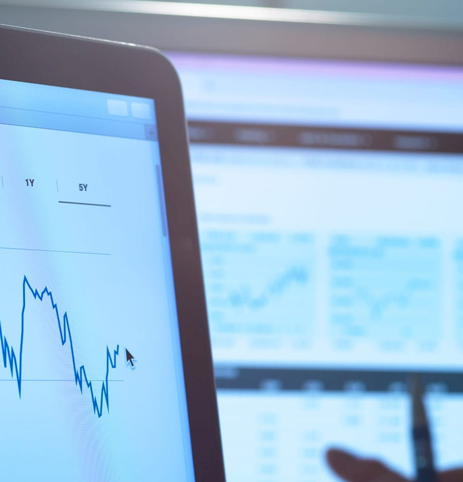 Data: The new differentiator in manufacturing analytics