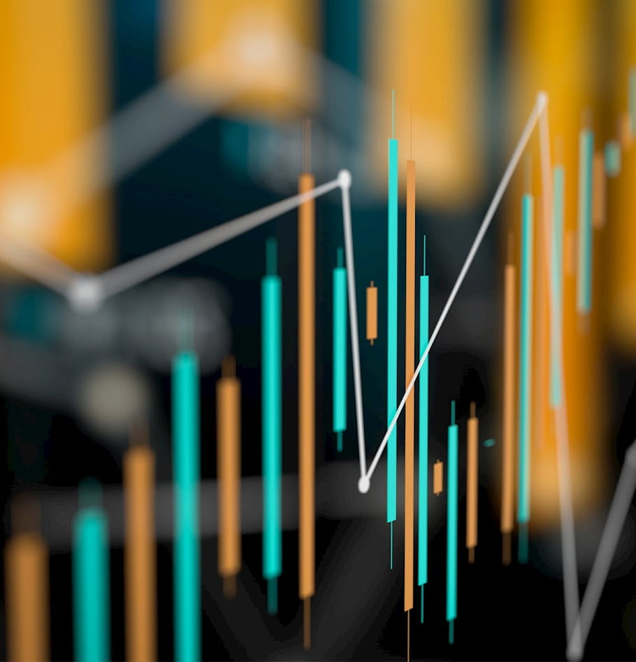 Diagnosing your bank's sales data and analytics maturity