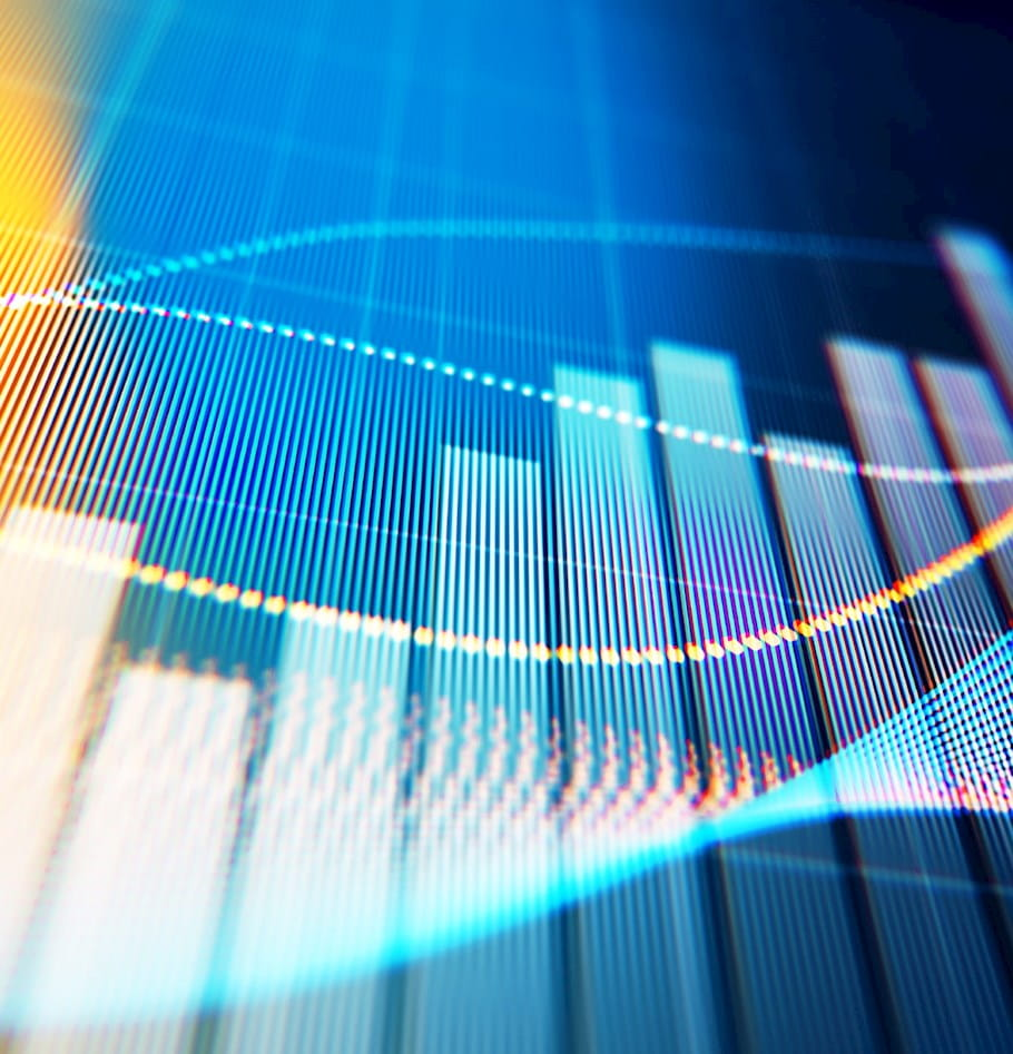 Measuring SaaS performance: Impacting the growth side of the Rule of 40 equation