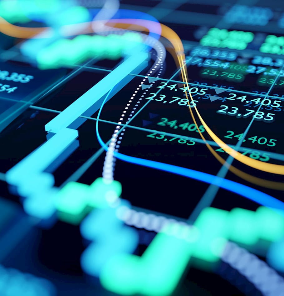Start small, finish big: How manufacturers can obtain actionable insights from their data