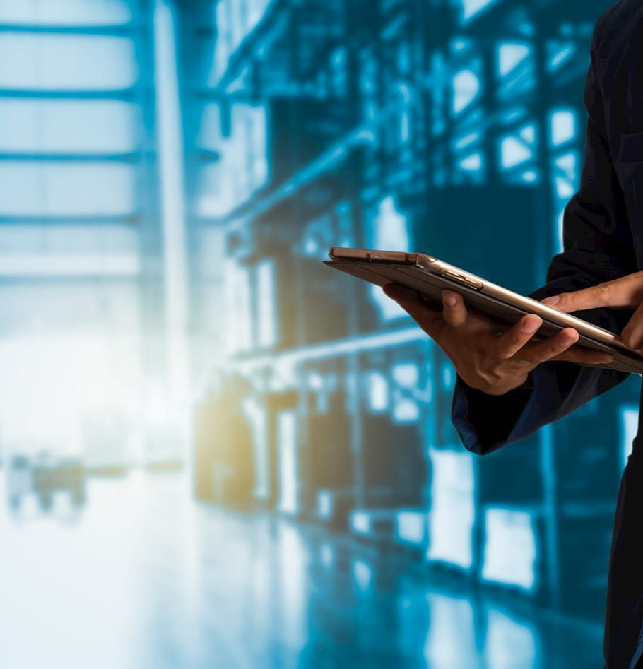 Preparing your workforce for Manufacturing 4.0