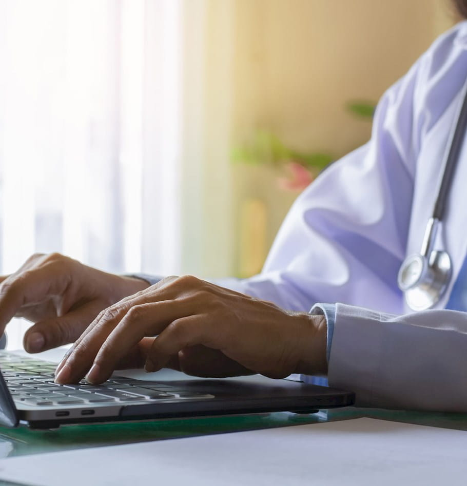 Realizing the Potential of Telehealth Beyond COVID-19