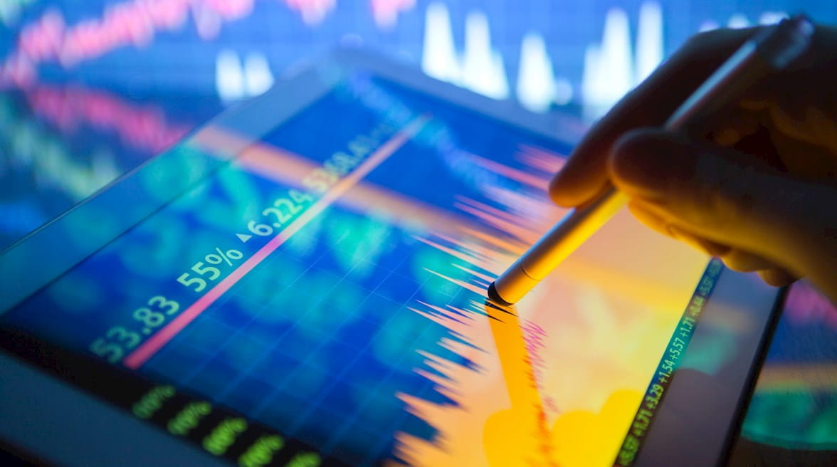 Using data and analytics to scale banking revenue