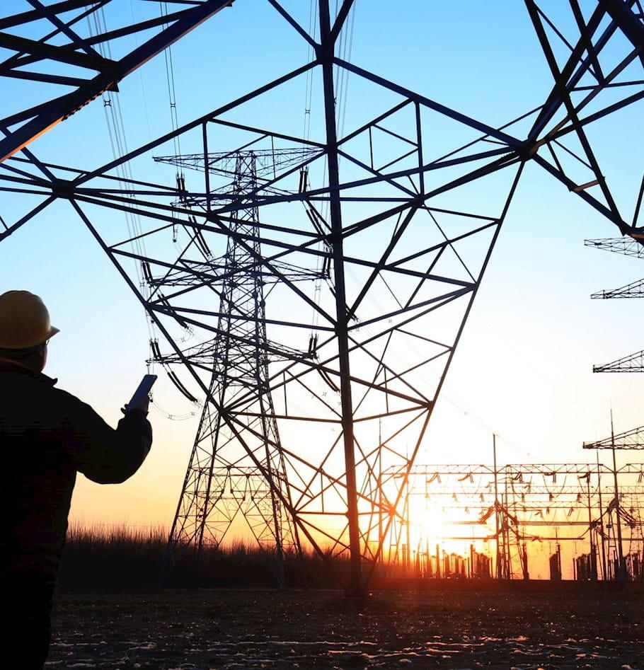 2020 Energy & Utilities Outlook: Mid-Year Update