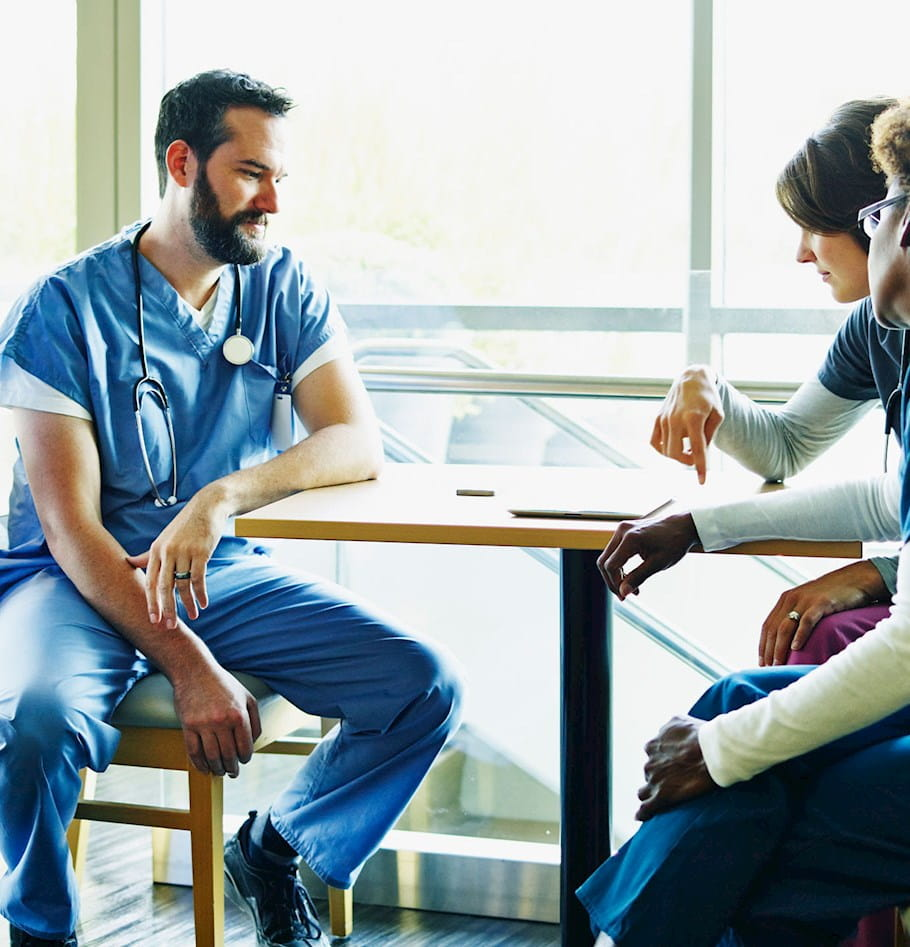 Direct-to-employer contracting: What health systems need to know