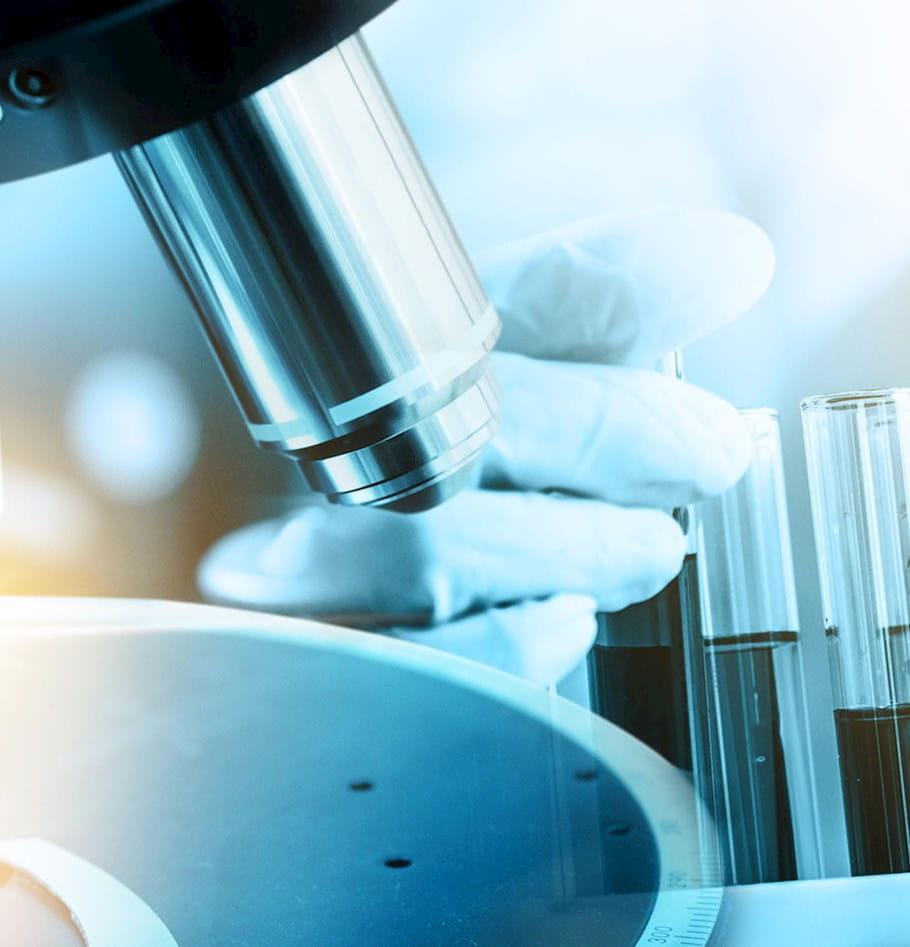Genetic Data and Advanced Analytics are Revolutionizing Drug Development