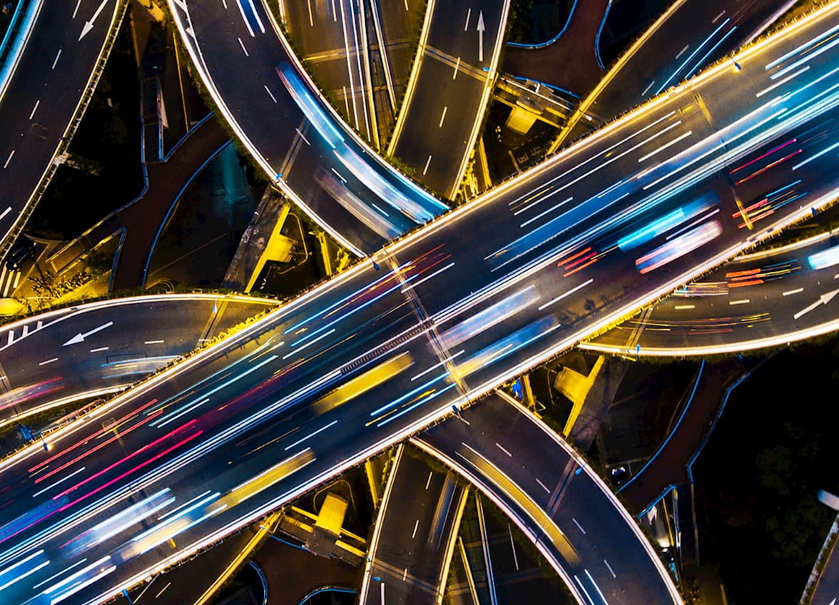 5 takeaways from our CEO Panel: Driving Transformation Amid Uncertainty