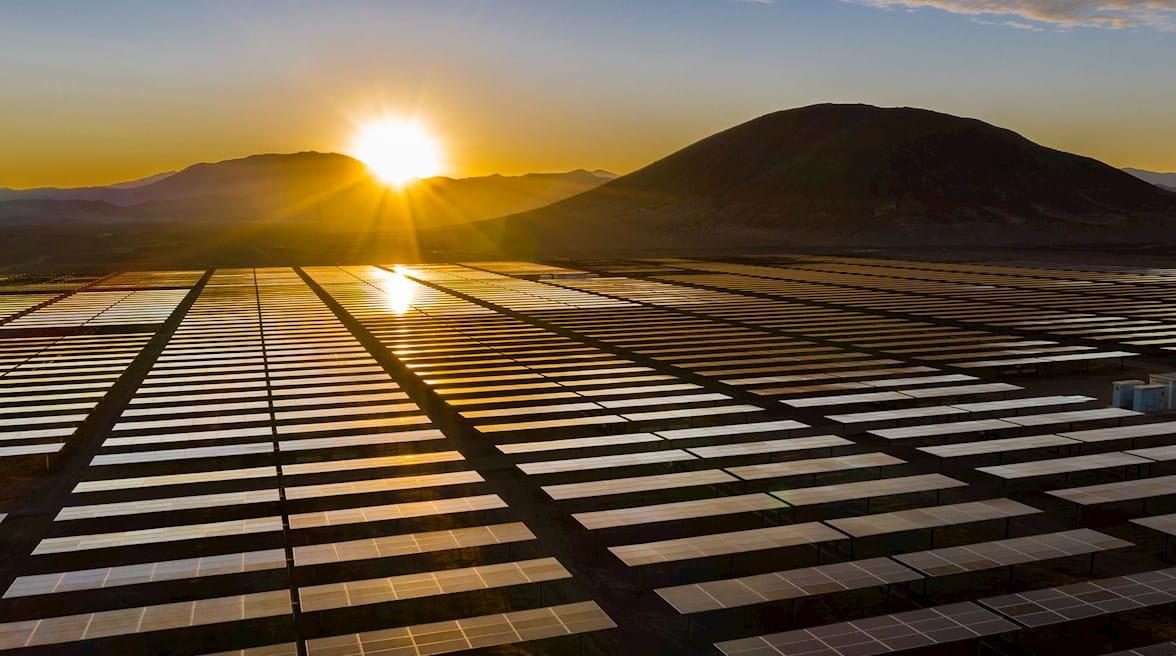 Decarbonization Summit 2021: Pathways to a Sustainable Future