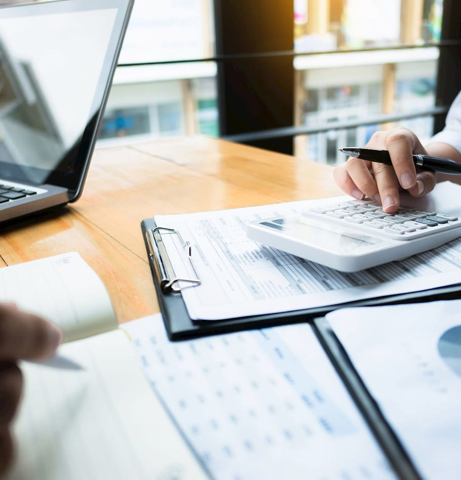 Redefining the role of analytics in workforce productivity