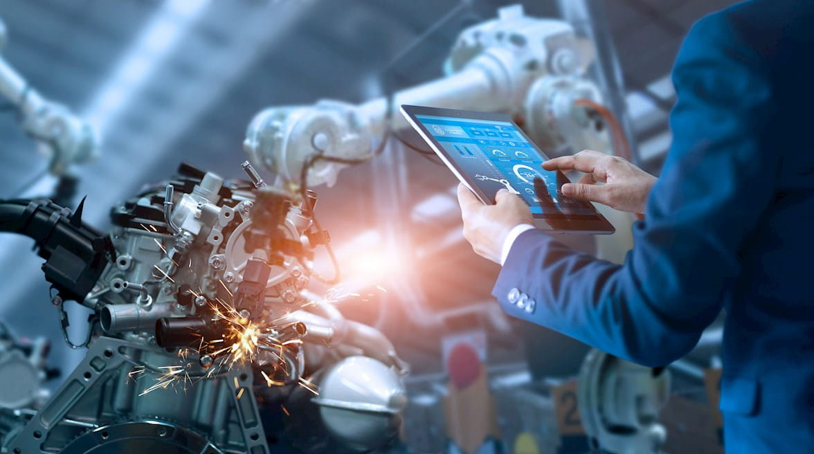 West Monroe named in 2021 Gartner®'s Market Guide for Artificial Intelligence Service Providers