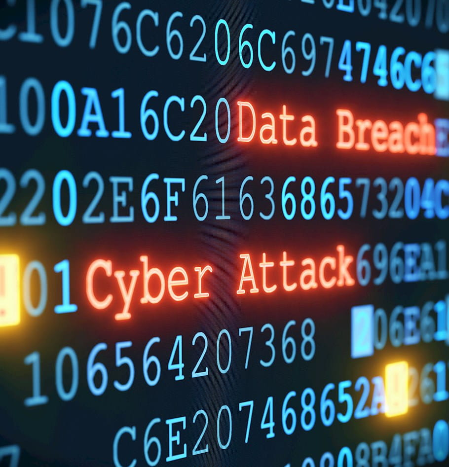 Cyber drills are the new fire drill: 5 mistakes you're probably making right now