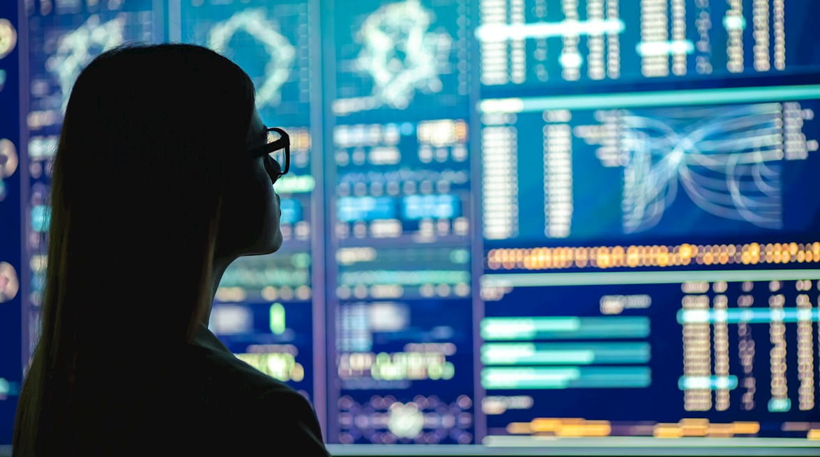 How tabletop exercises and cyber threats have changed since COVID-19
