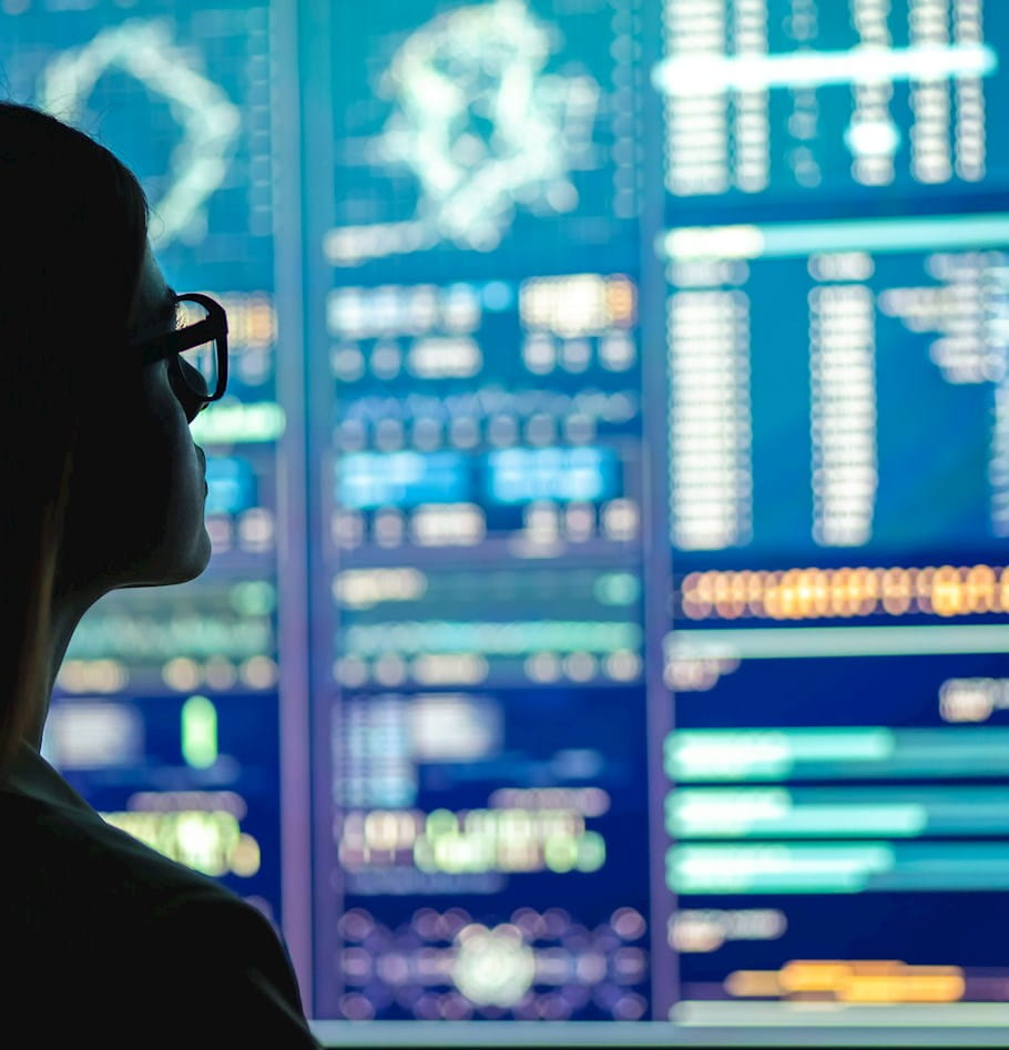 3 fundamental steps for strong big data security