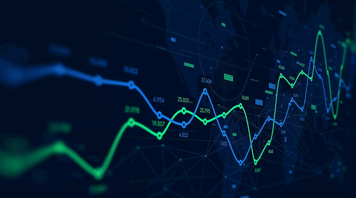 West Monroe is mentioned in Gartner's Inquiry Analytics Statistics: Topic and Vendor Mind Share for IT Services, 3Q19