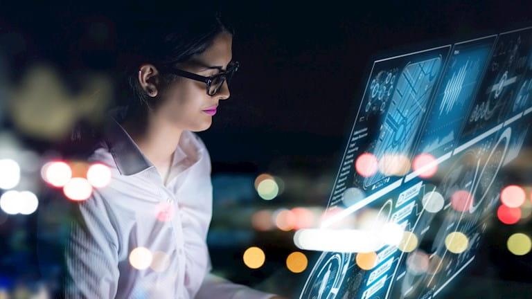 West Monroe named in The Gartner Digital Commerce Vendor Guide, 2021