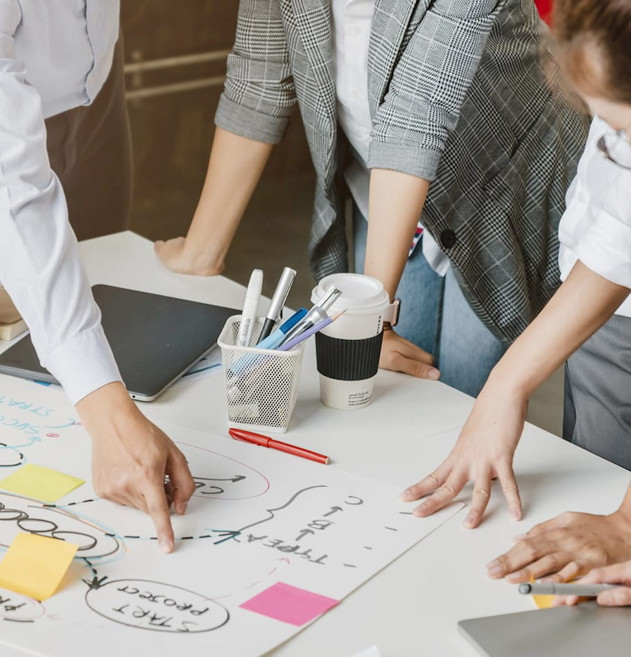 Closing the Technology Leadership Gap: Empowering Tech and Business Teams to Work Together by Focusing on Soft Skills