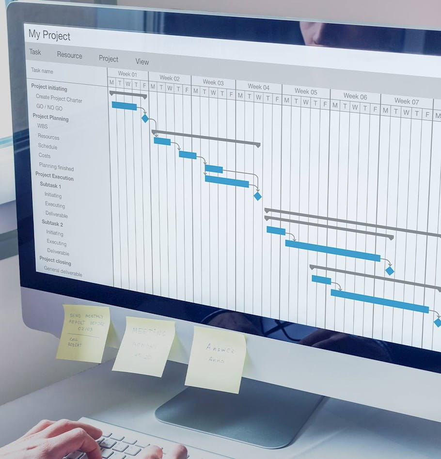 How to use value stream maps to identify what is driving value to your business and what is not